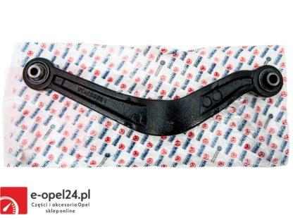 Wahacz tył góra prawy Opel Isnignia - 723071 / 13318345
