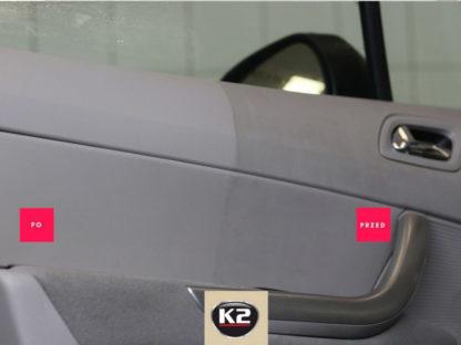 Rysunek K2 APC ALL PURPOSE CLEANER koncentrat 1L G130