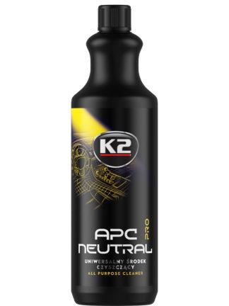 K2 APC NEUTRAL PRO D0001