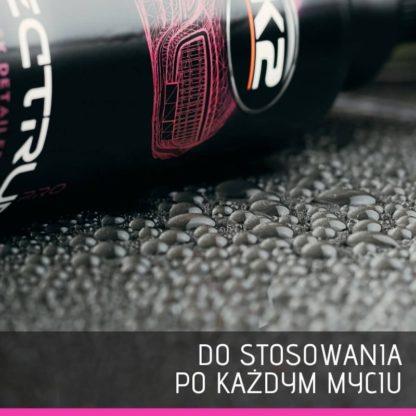 Wosk K2 SPECTRUM PRO D3001 1L