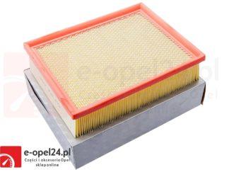 Filtr powietrza hart Opel Vectra B 2.0 2.2 - 834617 / 93179527