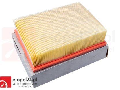 Filtr powietrza firmy hart do Opel Vectra B 2.0 2.2 - 834617 / 93179527