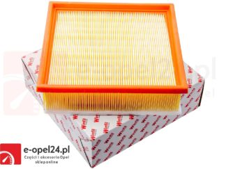 Filtr powietrza Winfil Opel Corsa D 1.0 1.2 1.3 1.4 1.6T 1.7 - 5834043 / 93188723