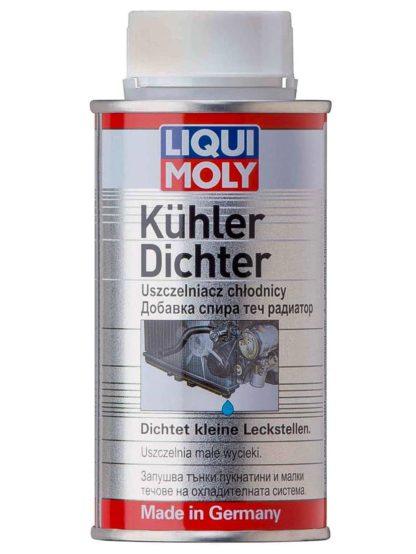Liqui Moly Kuhler Dichter uszczelniacz chłodnicy LM8347