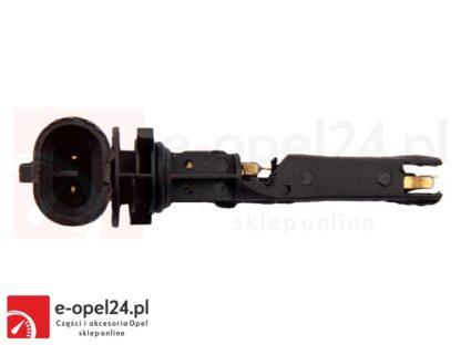 Czujnik poziomu cieczy chłodzącej Opel Insignia A 1.4 1.6 1.8 2.0 - 13 04 250 / 13271444
