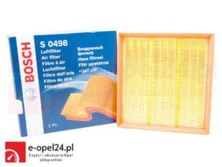 Filtr powietrza Opel Corsa E 1.0 1.2 1.3 1.4 1.6