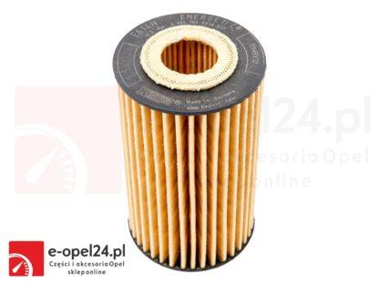 Wkład filtra oleju Opel 1.6 - 650173 / 55594652