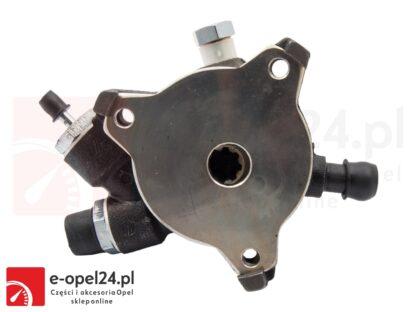 Pompa podciśnienia do Opla: Astra G II / Astra H III / Corsa C / Meriva A / 1.7 CDTI DTI