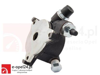 Pompa vacum Opel - 1206570 / 97287771