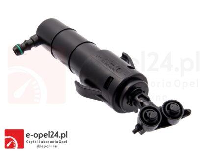Spryskiwacza reflektora prawego Opel Insignia A -1452136 / 13227349 (Kopia)