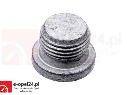 korek-spustowy-oleju-manualna-skrzynia-biegów-f40-m32-2060940-11099271-1-zamiennik