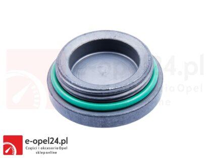 korek kół zmiennej fazy rozrządu opel 55571241