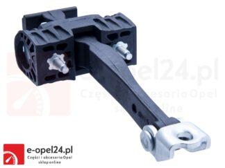 Ogranicznik drzwi przednich Opel Astra H - 5160251 / 13107175