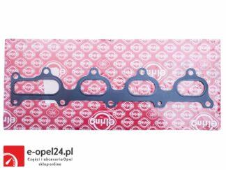 Uszczelka kolektora wydechowego Opel Astra G H / Zafira B 1.6 1.8 2.0 - 849522 / 90424422
