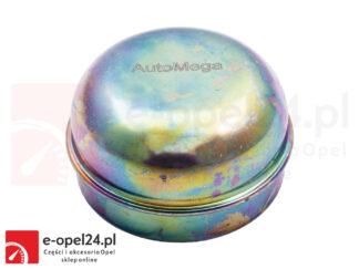 Zaślepka / kapturek śruby piasty Opel Astra G H / Signum / Vectra C / Zafira B - 330396 / 24421102
