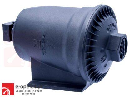 obudowa filtra paliwa do silników cdti opel astra j insignia a meriva b zafira c