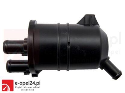 separator oleju Opel 656722