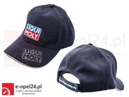 czapka liquimoly