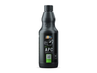ADBL APC 0,5L - uniwersalny środek czyszczący