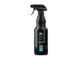 ADBL BONNET 0.5L - preparat do czyszczenia podsufitki i tapicerki materiałowej
