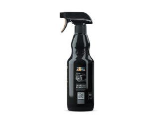 ADBL TAR AND GLUE REMOVER - do usuwania smoły, asfaltu i gumy - 0.5L