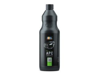 ADBL APC 1L - uniwersalny środek czyszczący