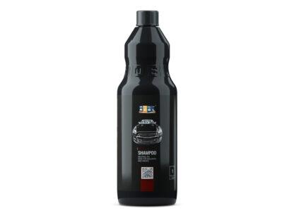 Adbl Shampoo - szampon samochodowy 1L