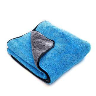 K2 Flossy - Detailingowy ręcznik osuszający 90x60cm