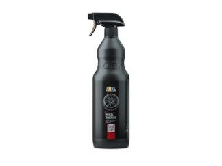 ADBL WHEEL WARRIOR 1L – kwasowy płyn do mycia felg