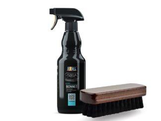 ADBL BONNET 0.5L - preparat do czyszczenia podsufitki i tapicerki materiałowej + szczotka