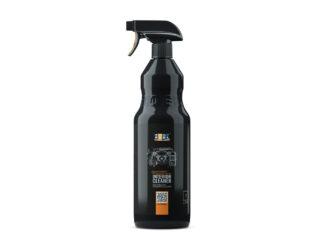ADBL INTERIOR CLEANER 1L – preparat do czyszczenia kokpitu