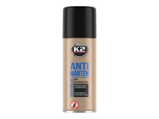 K2 ANTI MARTEN - odstraszacz kun i gryzoni