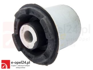 Tuleja wahacza przedniego Opel Astra G H / Zafira A- 352324 24439582