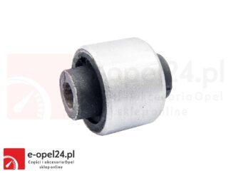 Tuleja przedniej zwrotnicy Opel Vectra C / Signum- 423320 / 24469643