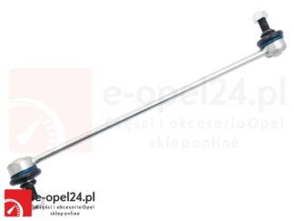 Łącznik stabilizatora przedniego Opel Signum / Vectra C- 350615 / 24417251