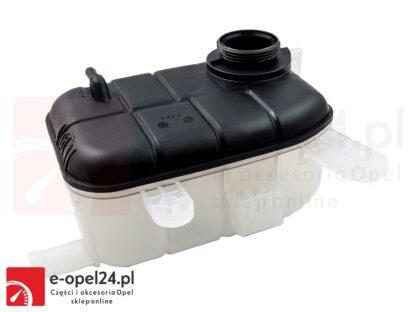Zbiorniczek wyrównawczy Opel Mokka / Mokka X- 1304041 / 95201979