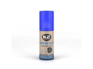 K2 GERWAZY 50ML -60°C